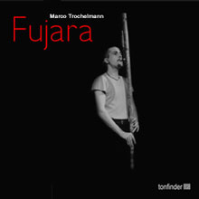 Marco Trochelmann - Fujara